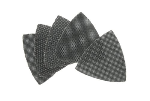 DeWalt Abrasive mesh 93x93mm K240