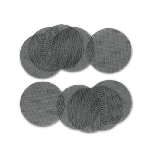 DeWalt Mesh sanding disc 150MM K80