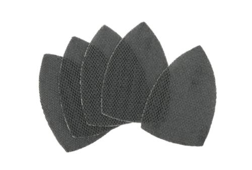 DeWalt Abrasive mesh 10xx150mm K80
