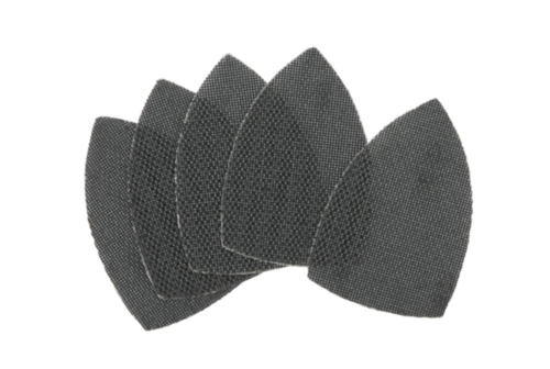 DeWalt Abrasive mesh 100x150mm K240