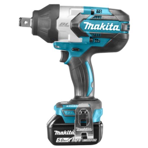 Makita Cordless Impact wrench 18V DTW1001RTJ