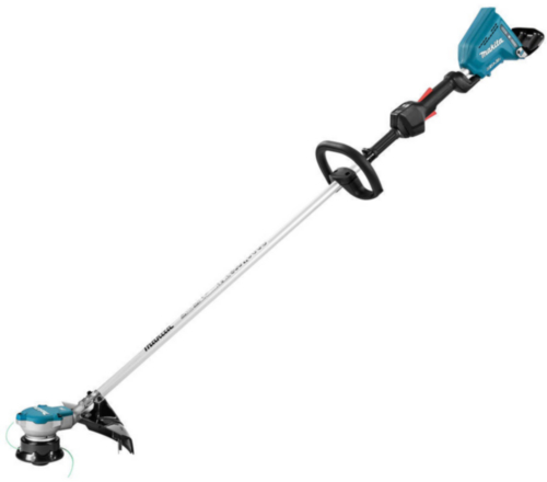 Makita Cordless Brush cutter 2X18V DUR368LZ (3Q170059) | Fabory