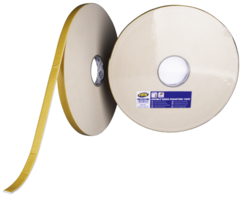 HPX Double coated foam tape 19MMX25M DW1925