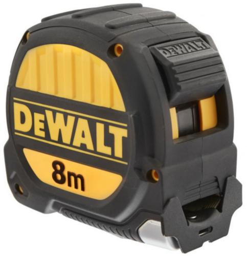 DeWalt Rulete 8M - 32MM