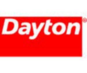 Dayton Menghine