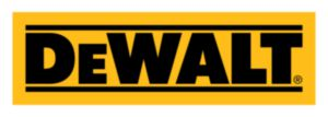 DeWalt Metaalboor BLACK/GOLD 1-8MM