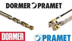 Pramet Groove and stitch insert HZ/2 HZ/216-16P9:333TN