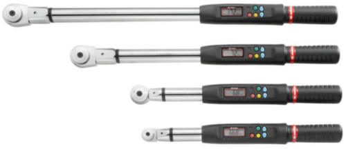 Facom Torque wrenches 340NM