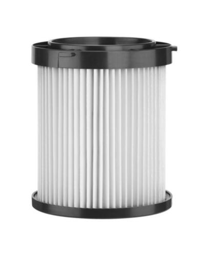 DeWalt Filter DC500