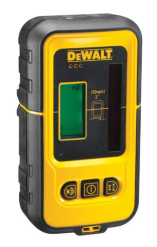 DeWalt  Detectoren