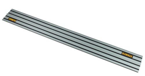 DeWalt Bovenfrees 55mm-1,5m