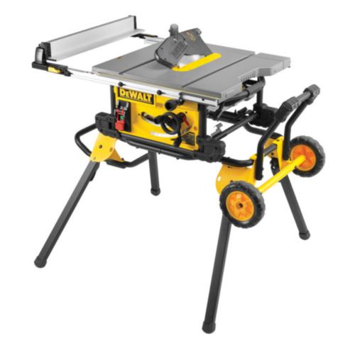 DeWalt Table saw 250mm