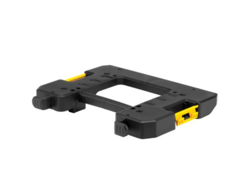 DeWalt Rack DWV9500-XJ