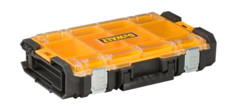 DeWalt Toebehoren & onderdelen DWST1-75522