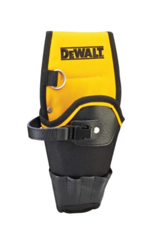 DeWalt Belts DWST1-75653