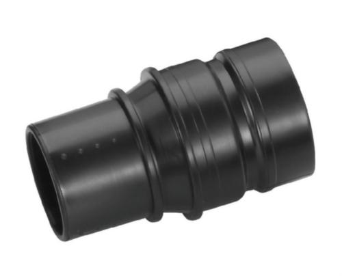 DeWalt Adaptador de extracción de polvo 35mm