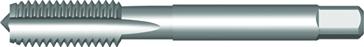 Dormer Ručné závitníky E101 DIN 352 HSS Blanc M10x1.50mm