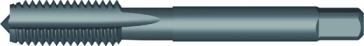 Dormer Gwintowniki ręczne E102 DIN 352 HSSE Vaporised M3x0.50mm