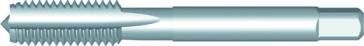 Dormer Hand tap end cutter E108 DIN 352 HSS Blanc 9/16Inx12 NO3