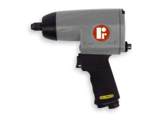 Red Rooster Impact wrenches RR-160H