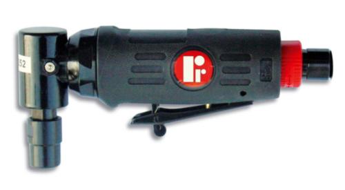 RR DIE GRINDER             RRG-2090 230W