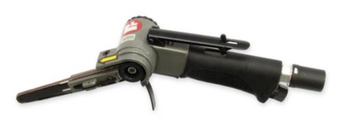RR BAND GRINDERS TP    RRG-3621 20X520MM