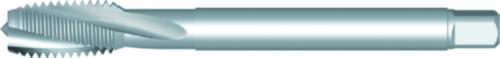 Dormer Machine tap E258 DIN 376 HSSE Blanc M5x0.80mm