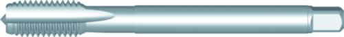 Dormer Machine tap E268 DIN 374 HSSE Blanc M4x0.50mm