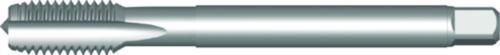 Dormer Machinetap E290 DIN 374 N/A HSSE Blank M12x1.50mm