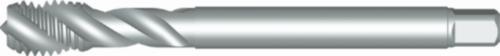 Dormer Strojný závitník E300 DIN 374 HSSE Chrome plated M14x1.25mm