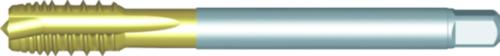 Dormer Gwintownik maszynowy E423 DIN 376 HSSE TiN M24x3.00mm