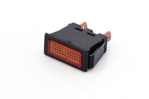 RIPC-10PC-E451T INDICATOR LIGHT AMB
