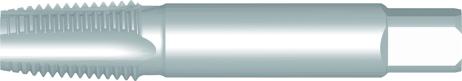 Dormer Strojný závitník E550 ISO 2284 HSS Blanc 2Inx11