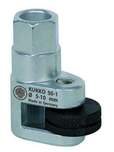 Kukko Extracteurs de vis et goujons  50/1