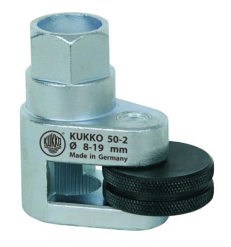 Kukko Extracteurs de vis et goujons  50/2