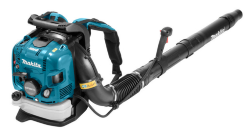 Makita Leaf blower 4-TAKT EB7660TH
