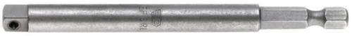 Facom Tubulare 1/4 L 100MM