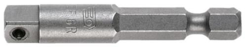 Facom Tubulare 1/4 L 50MM