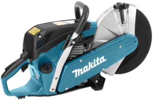Makita Disc cutter 2-TAKT EK6100