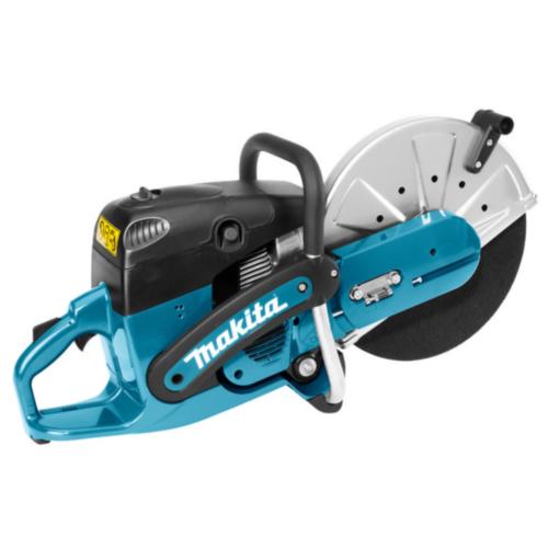 Makita Disc cutter 2-TAKT EK7301WS