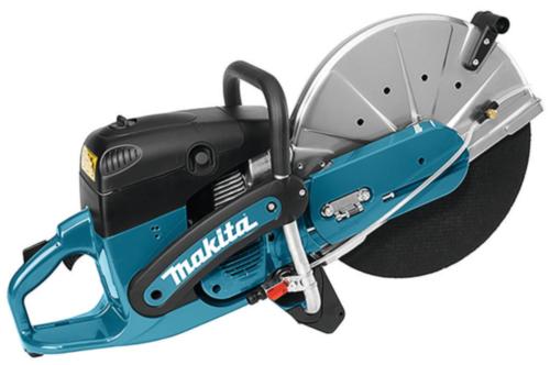 Makita Disc cutter 2-TAKT EK8100WS