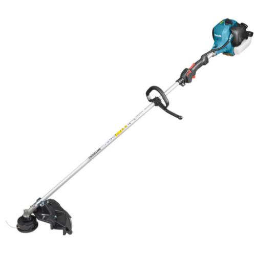 Makita Brush cutter 2-TAKT EM2600L