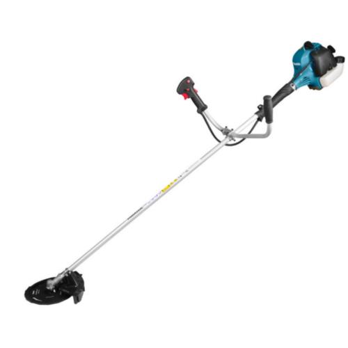 Makita Brush cutter 2-TAKT EM2600U
