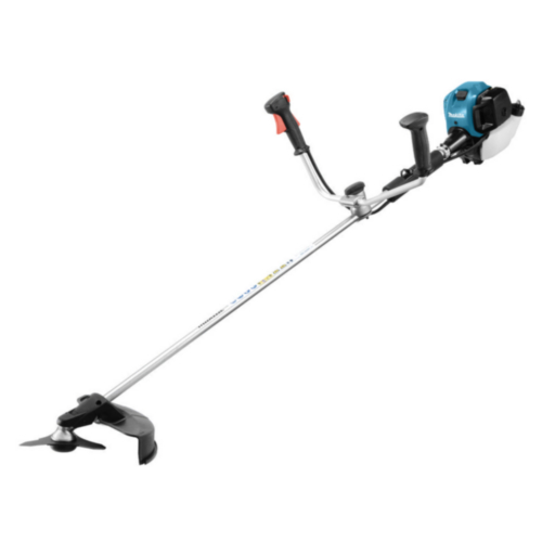 Makita Brush cutter 4-TAKT EM2651UH
