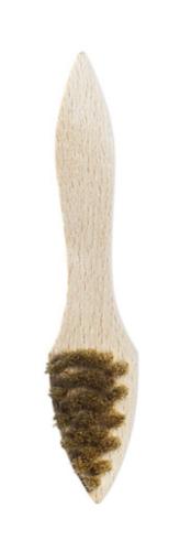 Emma Brush Brush 57