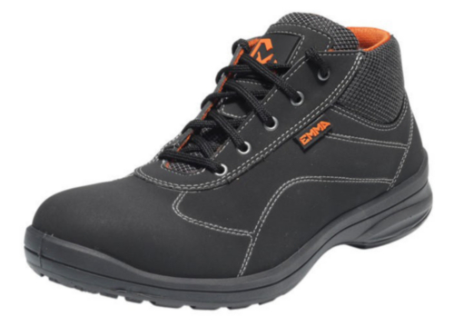 Emma Safety shoes High Anouk 946516 D 41 S3