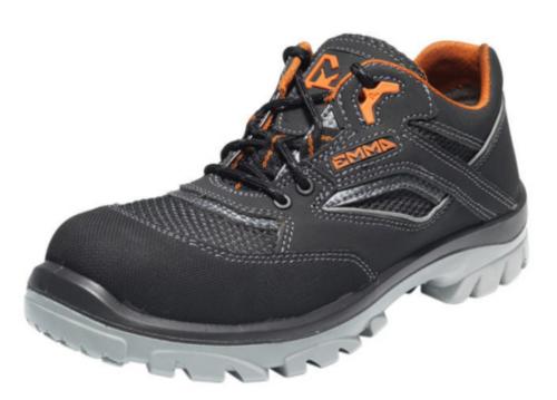 Emma Safety shoes Luc D D 47 S1P