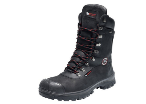 Emma Safety shoes M1807 XD XD 41 S3