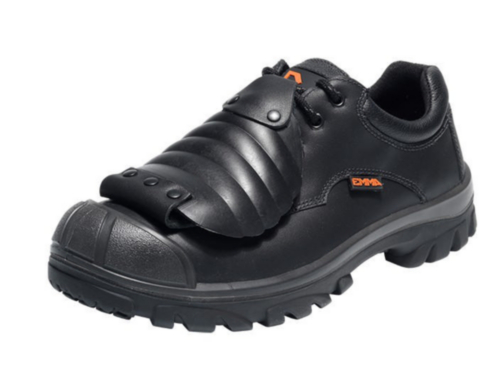 Emma Safety shoes Low Mace-M XD 504863 XD 37 S3