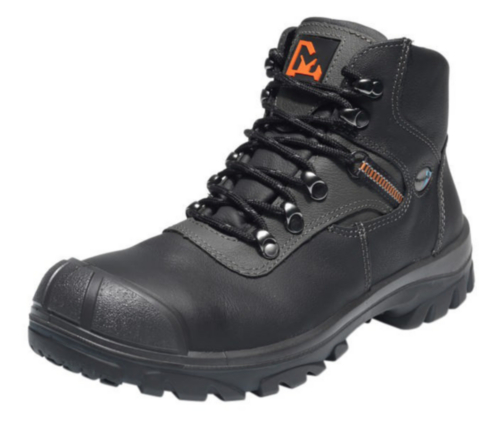 Emma Safety shoes High Pluvius 937868 XD 49 S3